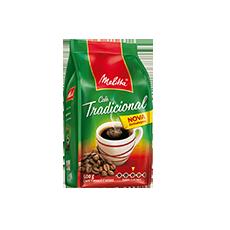 Café Melitta 500g