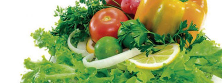 10 dicas para escolher os melhores alimentos