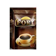 Café Fort 500g