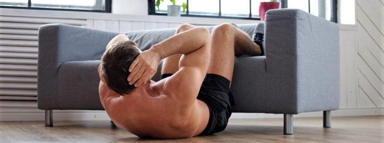 Especial Bem Viver: Exercícios para fazer em casa