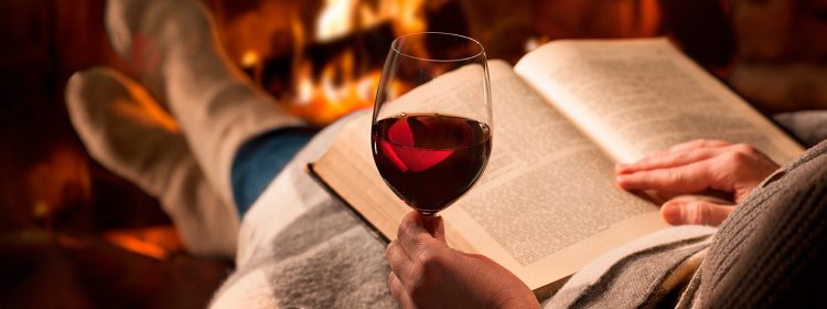 Especial Queijos e Vinhos: saiba quais são os tipos de vinhos perfeitos para o inverno