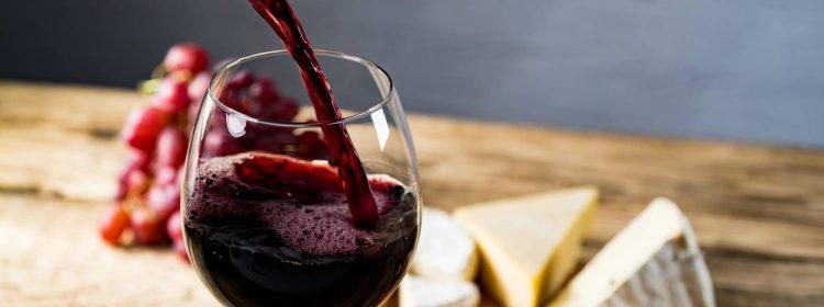 Especial Queijos e Vinhos: descubra como escolher o vinho certo