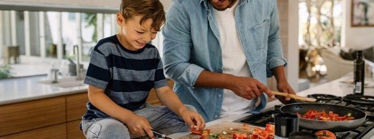 Especial Dia dos Pais: tudo para um domingo especial