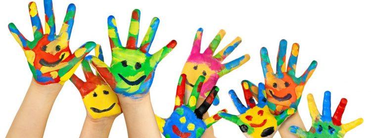 Especial Dia das Crianças: 14 brincadeiras para fazer dentro de casa
