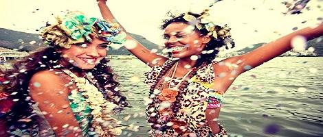 Especial carnaval: 3 dicas para curtir sem preocupação