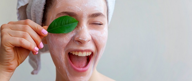 Especial mulher: descubra como praticar o autocuidado em sua pele