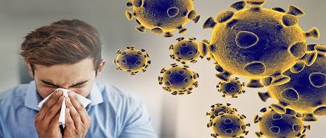 Coronavírus: confira mitos sobre a doença e formas de prevenção
