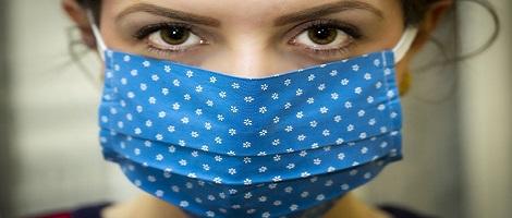 Prevenção à Covid-19: aprenda como usar as máscaras e fazer a sua em casa