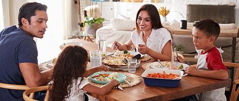 Dia das Mães: receitas para aproveitar o almoço de domingo